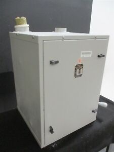 Dust Handler Dust Collector Dental Laboratory Dust Collector Collection System