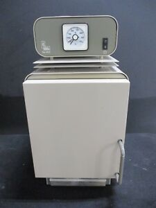 Kavo Ewl 5615 Dental Lab Furnace For Restoration Material Casting Best Price