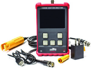 Sierra Marine Engine Ignition Analyzer For Diagnosis Performance Measurement