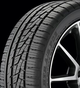 Sumitomo Srw42 Htr A S P02 W Speed Rated 205 55 16 Xl Tire
