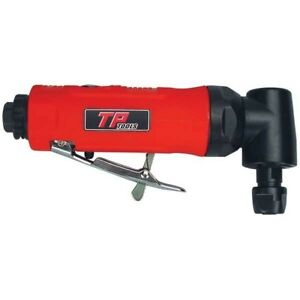 Tp Tools Proline 90 Right angle Air Die Grinder tp 3011 cl