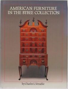 American Furniture Bybee Collection Catalog Wonderful Color Photos