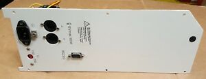 Leica Dmrbe Power Supply Z axis Controller Assembly Lmw mqm Tcs nt Confocal