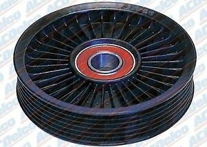 Acdelco 38024 Idler Pulleys