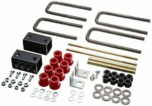 Pro Comp 51315b 4 Lift Kit For Fits Toyota Pick up 79 85