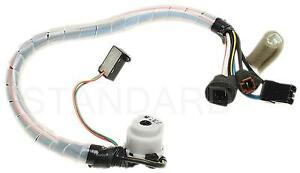 Standard Motor Products Us454 Ignition Starter Switch