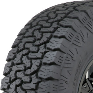 4 New 305 65r17 Amp Pro At 121 118r E 10 Ply All Terrain Tires 305 6517amp Ca2