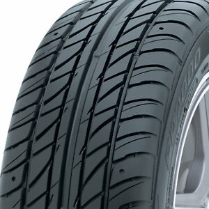 2 new 205 55r16 Ohtsu By Falken Fp7000 91v All Season Tires 30422622