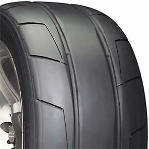 4 new P315 35r20 Nitto Nt05r Performance Tires 207 560