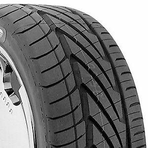 2 New 205 40r16 Nitto Neo Gen 83v All Season Tires 185 000