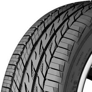 1 New 275 35zr18 Nitto Motivo 99y Performance Tires 210 190