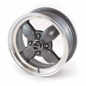 Vto Wheels Retro 4 13 Quot X 5 5 Quot 4 X95 25mm Triumph Lotus Minilite
