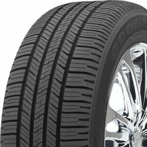 1 New P195 65r15 Goodyear Eagle Ls 2 89s All Season Tires 706648163
