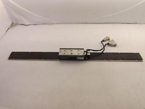 Anorad Corp Type Lck 1 Lck Heb Potted 97098 t Magnetic Actuator T46485