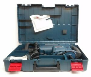 ri3 Bosch 11316evs Demolition Hammer Drill