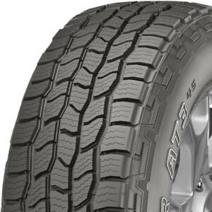 4 New 235 70r16 Cooper Discoverer At3 4s 106t All Season Tires 90000032678