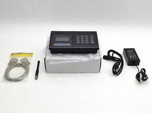 New Hme Wireless Istation Transmitter Master Control Integration Station Paging