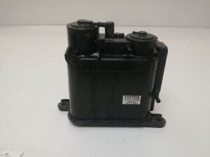 02 2002 Toyota Tundra Fuel Vapor Canister Charcoal North America 77740 34080
