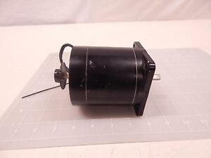 Oriental Motor Vexta Ph599 b 5 phase Stepping Motor T73107