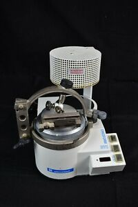 Erkodent Erkoform Rve Dental Vacuum Pressure Former Machine For Thermoforming