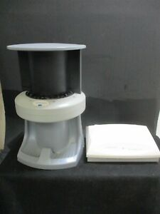 Air Techniques Scanx Digital Dental Imaging System W Eraser For Phosphor X rays
