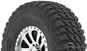 Pro Comp Xtreme Mt2 Radial Tire 295 65r18