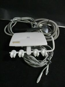 Used Dci Dental Delivery For Operatory Patient Servicing 69100 Best Price