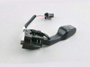 For Toyota Genuine Cruise Control Switch 8463002041