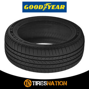 1 New Goodyear Eagle Ls2 195 65r15 89s All Season Performance Tires