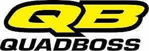 Quadboss Cable 39x3 16 Winch Cable 39 X 3 16 2500