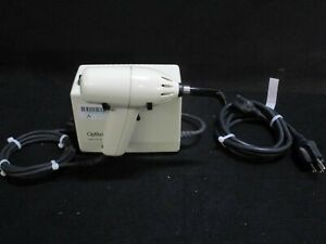 Used Demetron Vcl 401 Dental Curing Light For Visible Resin Polymerization