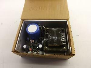 Power One Hn28 3 a Power Supply T40774