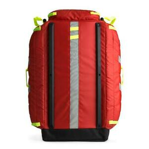 G3 Responder Statpacks Large Ems Backpack