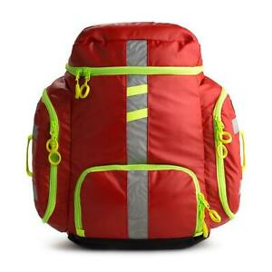 G3 Clinician Statpacks Ems Jump Bag