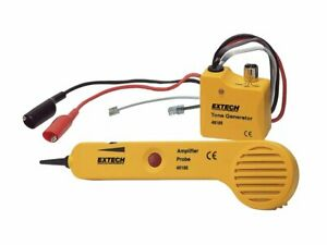 Extech 40180 Cable Testers