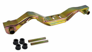 New Mustang 79 93 Double Hump Transmission Crossmember