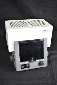 Great Used Dentsply Tcu ii Dental Curing Oven For Visible Resin Polymerization
