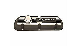 Fits Ford Racing M 6582 A301r Valve Covers