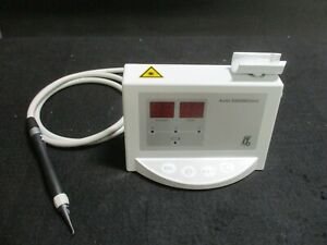 Kavo Diagnodent Dental Caries Detection Aid Cavity Detector For Parts