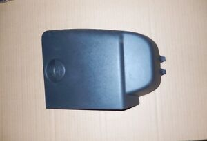 2008 2009 2010 2011 2012 Jeep Liberty Jack Cover