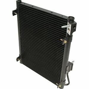 Universal Air Conditioner Cn4984pfxc A c Condensers Components