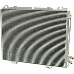 Universal Air Conditioner Cn4814pfc A c Condensers Components