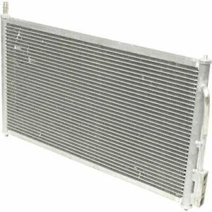 Universal Air Conditioner Cn4938pfxc A c Condensers Components