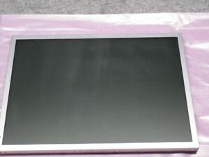 Nlt Nec 15in Led Tft Lcd Panel Nl10276bc30 34d 1024 X 768 xga Lvds Display
