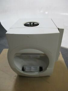 Zeiss Humphrey 740 Medical Visual Field Analyzer For Optometry Sold As is