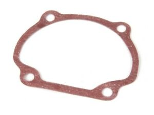 Omix Ada 18027 80 Steering Box Side Cover Gasket For 41 66 Willys