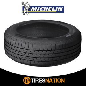 1 New Michelin Defender T h Mtp 225 60r16 98h Tires