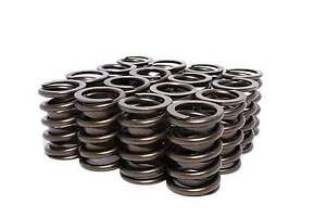 Comp Cams 990 16 Single Outer Valve Springs