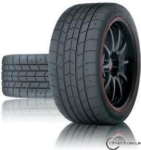 Toyo Tires 236880 Tire P255 50zr16 Toyo Proxes Ra1 D O T Approved Competitio