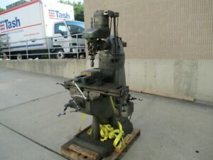 Machine Shop Items For Sale lathe Drill Gear Machine Band Saw Etc